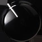 کلید وینتیج