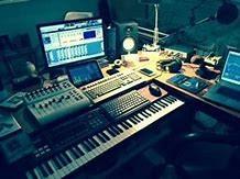علاقه به آهنگ سازی