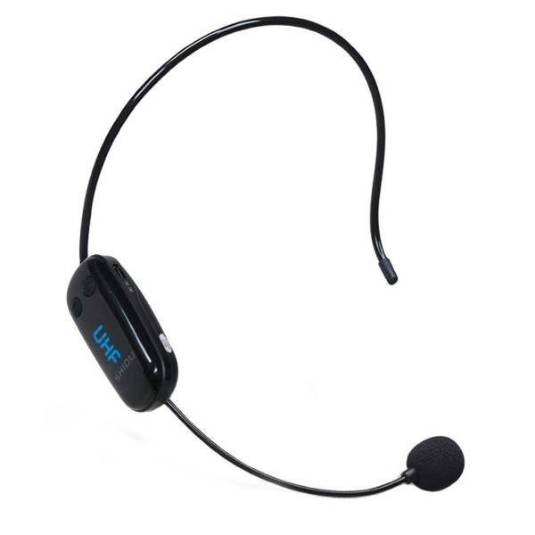 برای خرید یک میکروفون خوب باید به چه مواردی دقت کرد؟