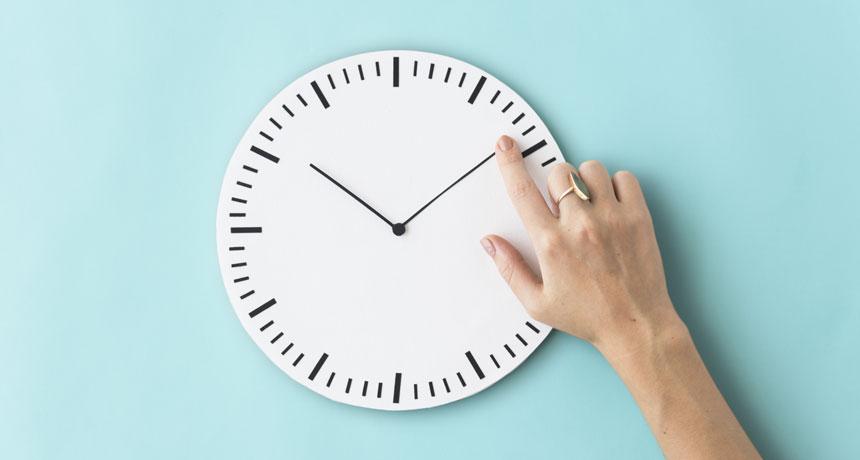 زمان تقریبی یادگیری میکس و مسترینگ به طور حرفه ای چقدر است؟