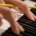 آموزش تنظیم حرفه ای موزیک