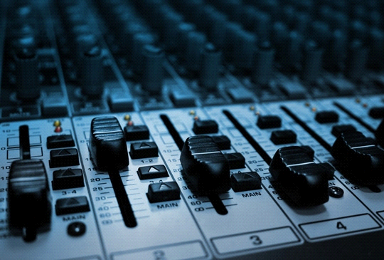 آیا می دانید که پلاگین های آهنگ سازی به چه صورت دسته بندی می شوند؟
